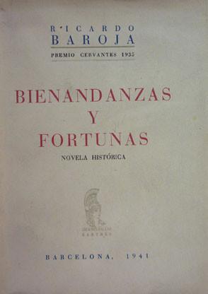 Ricardo Baroja. 3 obras